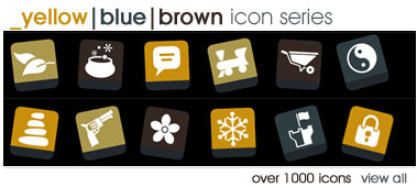 istock_blue-yellow-brown_icons