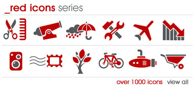istock_red_icons